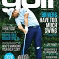 New Zealand Golf Magazine 1 Year Subscription