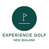 Experience Golf