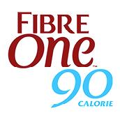 Fibre One 90