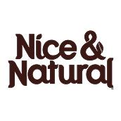 Nice & Natural