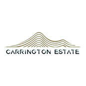 Carrington Estate