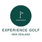 Experience Golf