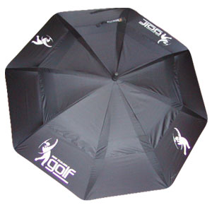 New Zealand Golf Umbrella