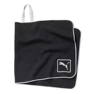 Puma Golf Microfiber Player's Towel