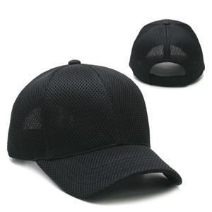 Mystery Golf Hat