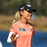 Ko records another Top 10 on LPGA Tour