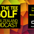 On The Tee - Covid 19 and the upsurge of people wanting to play golf in NZ