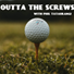 Outta The Screws Podcast: Ep 9 - In Depth with NZ Golf CEO Dean Murphy