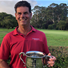 Back to back for Duff at NZ Seniors