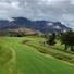Par 3 Event to Launch the 100th NZ Golf Open