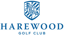 Harewood Golf Club