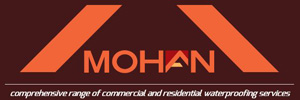Mohan Roofing