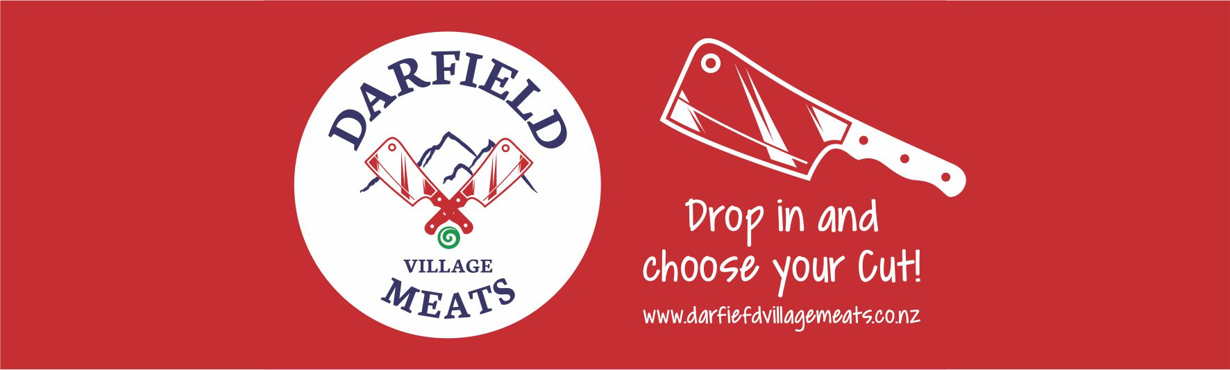 Darfield Meats
