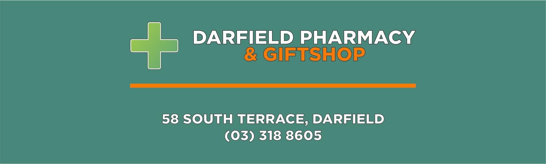Darfield Pharmacy