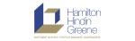 Hamilton Hindin Greene