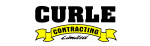 Curle Contracting