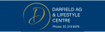 Darfield AG and Lifestyle