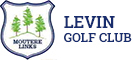 Levin Golf Club Inc.