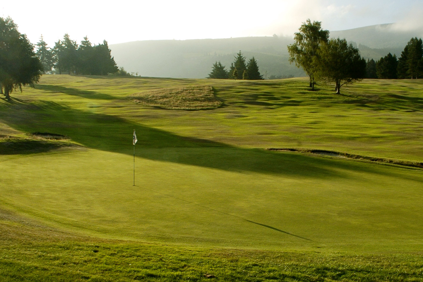 Otago Golf Club