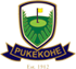 Pukekohe Golf Club