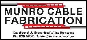sponsor-munro-cables