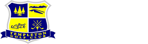 Templeton Golf Club