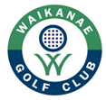 Waikanae Golf Club